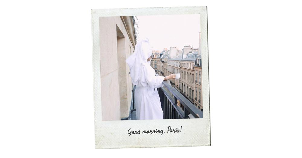 BTS - good morning, Paris.png