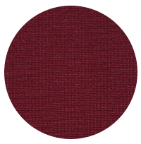 Special Maroon.png