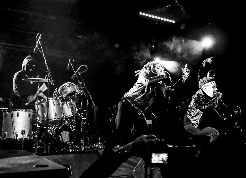 Nine_Banded_Whiskey_Austin_Texas_Live_Music__18.jpg