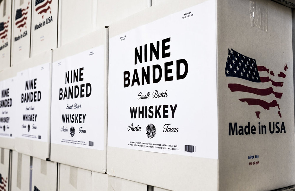 Nine_Banded_Whiskey_Austin_Texas_04.jpg