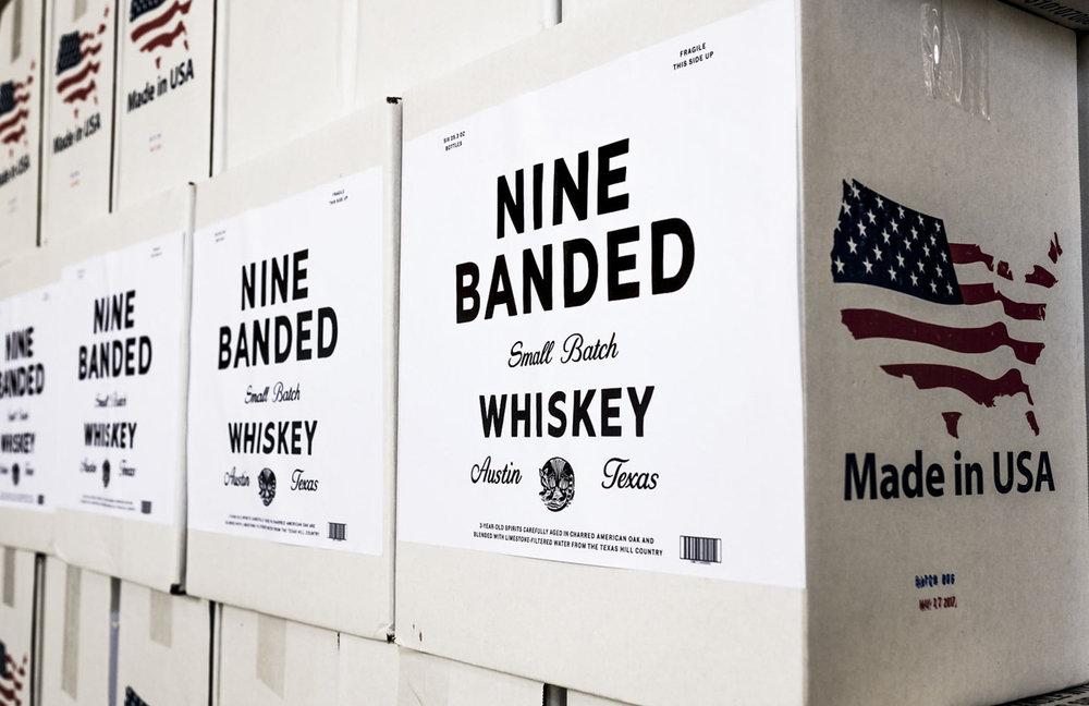 Nine_Banded_Whiskey_Austin_Texas_04.jpg