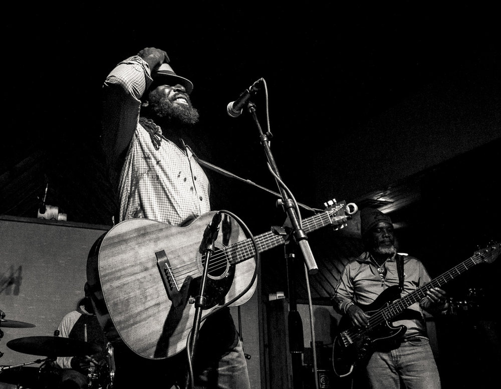 Nine_Banded_Whiskey_Austin_Texas_Live_Music__11.jpg
