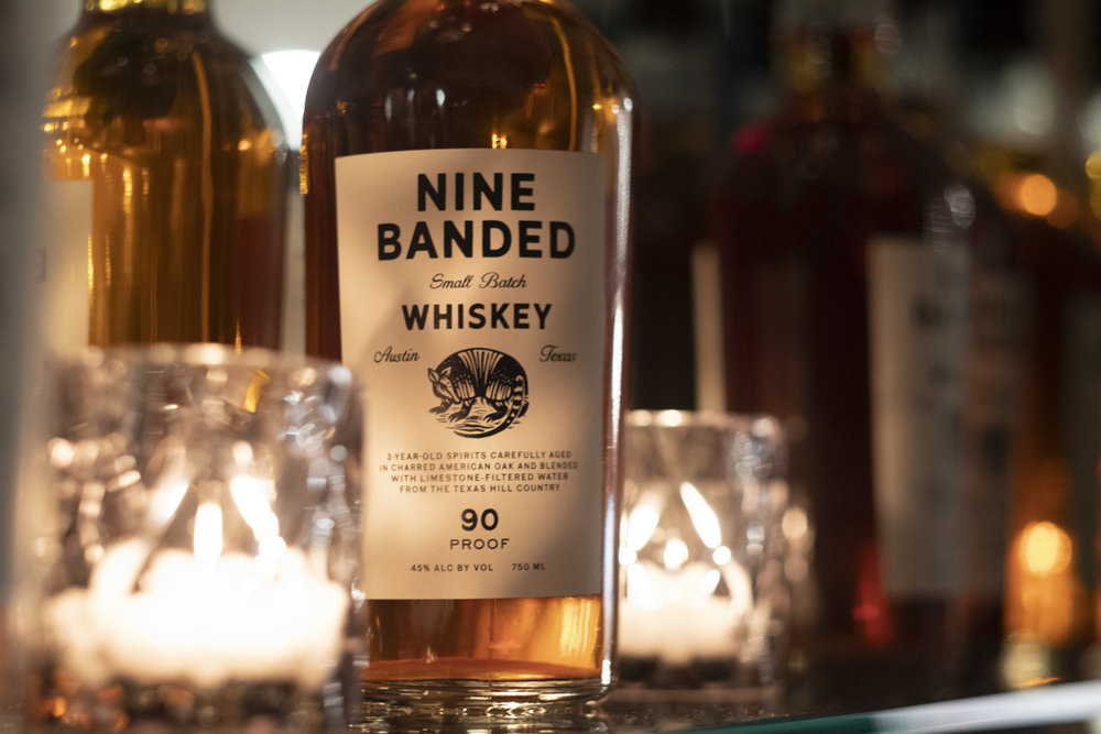 Nine_Banded_Whiskey_Austin_Texas_los_angeles_21.jpg