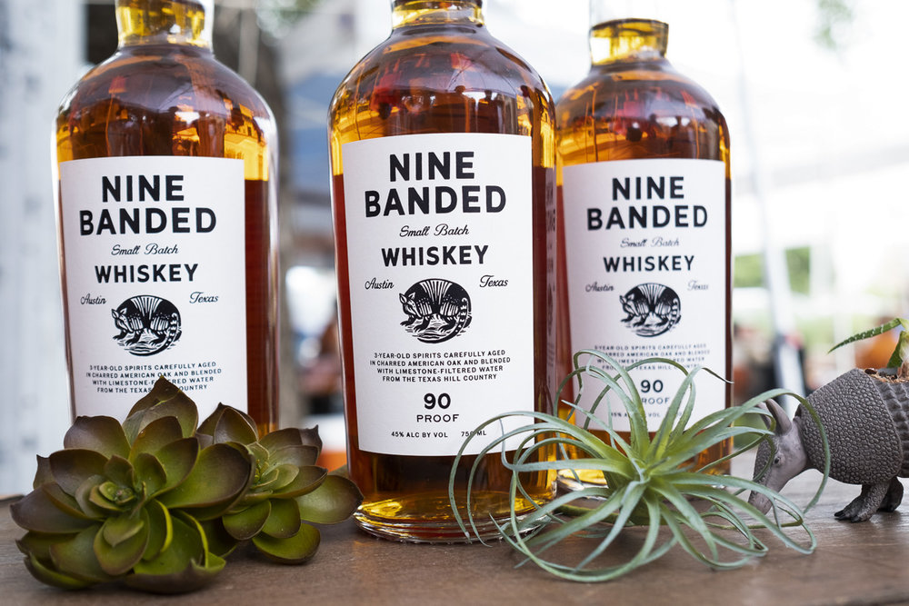 Nine_Banded_Whiskey_Austin_Texas_12.jpg