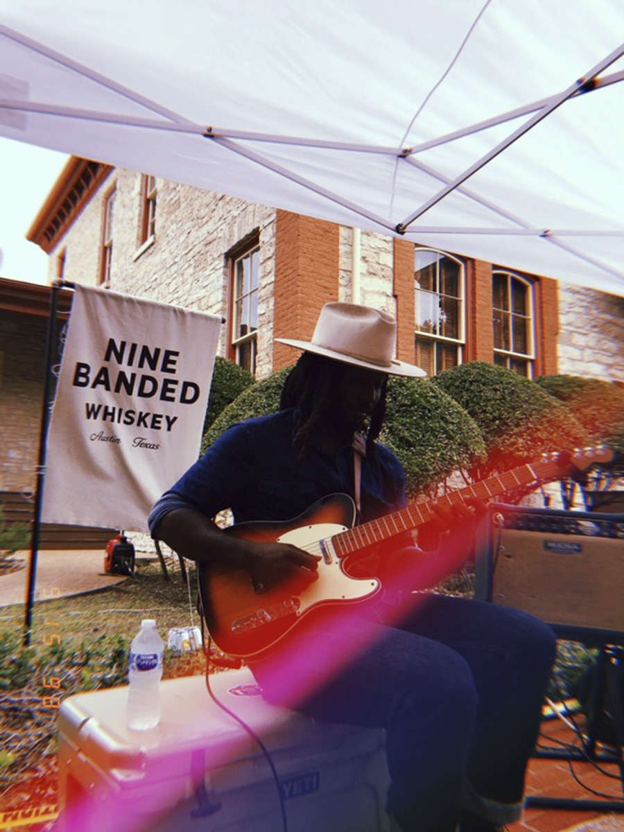 Nine_Banded_Whiskey_Austin_Texas_72.jpg