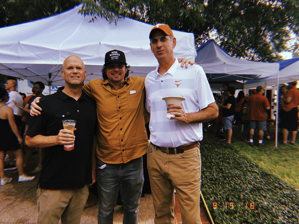 Nine_Banded_Whiskey_Austin_Texas_43.jpg
