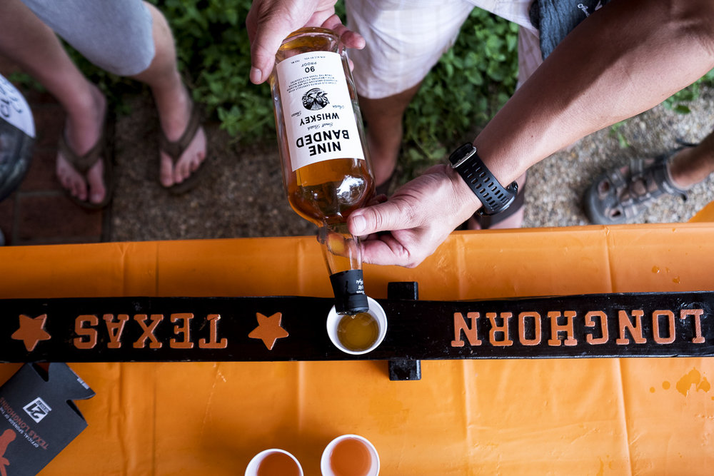 Nine_Banded_Whiskey_Austin_Texas_77.jpg