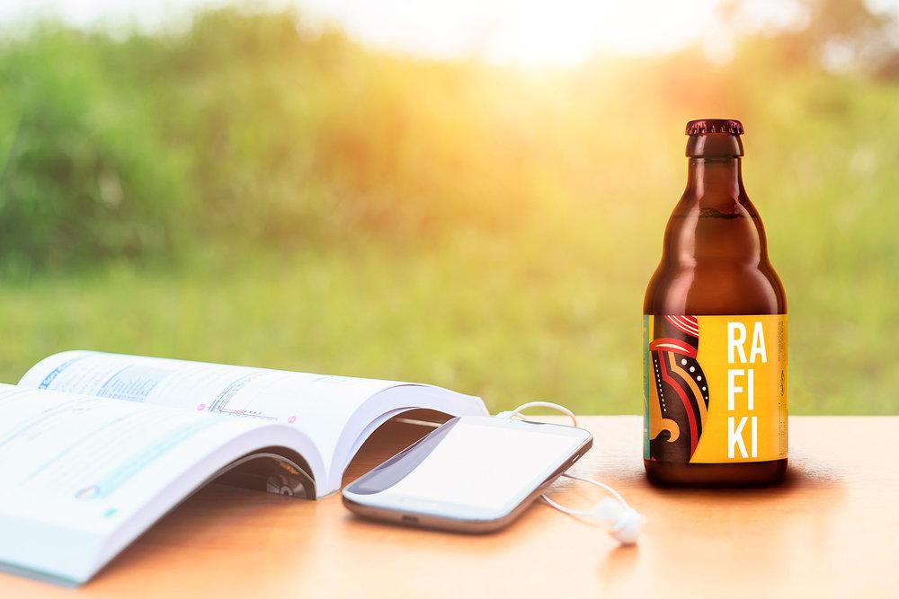 biere-rafiki-tom-barbier-photographe-alimentaire-boisson-publicite-liege-belgique-2.jpg