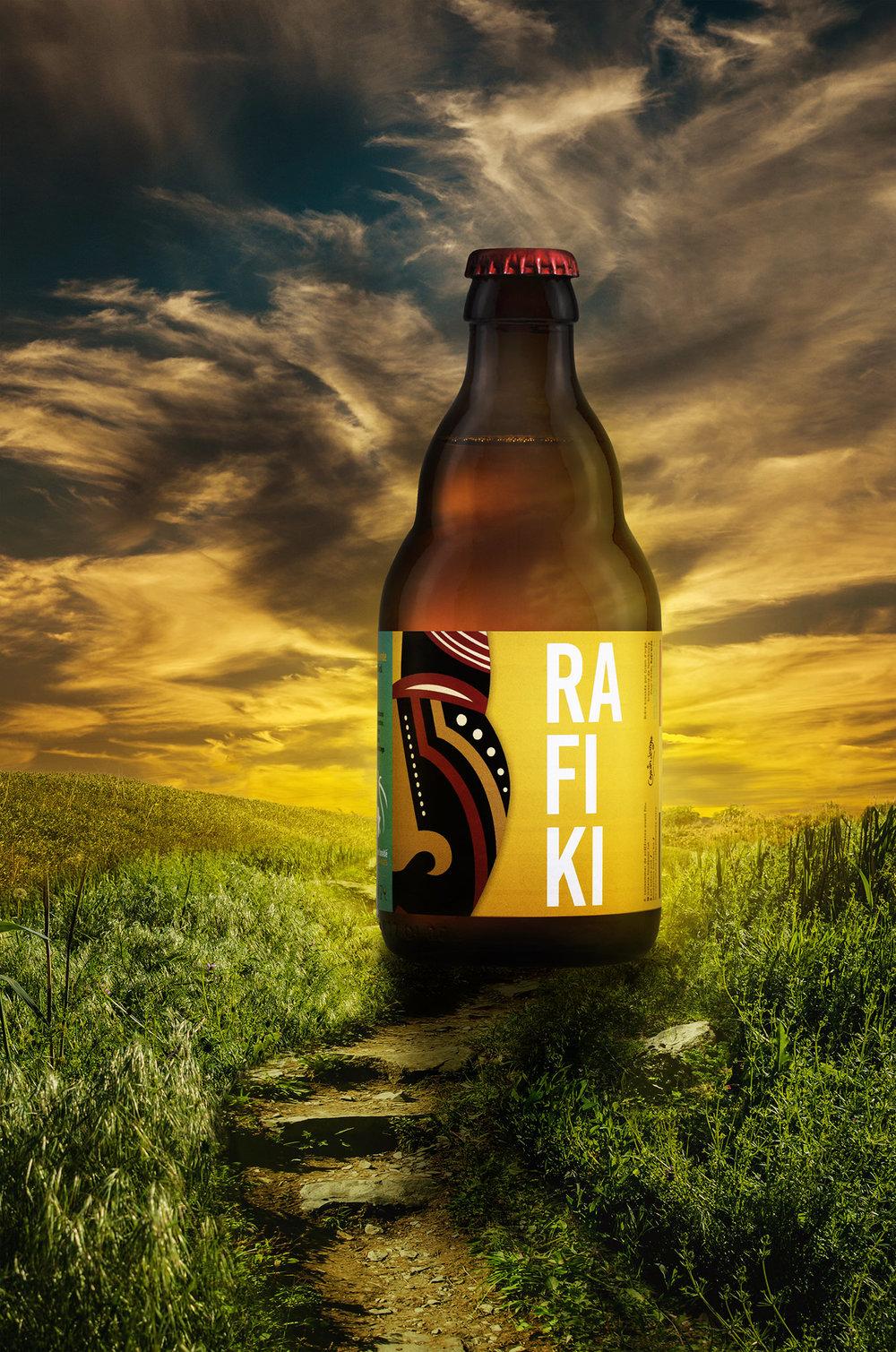 biere-rafiki-tom-barbier-photographe-alimentaire-boisson-publicite-liege-belgique.jpg