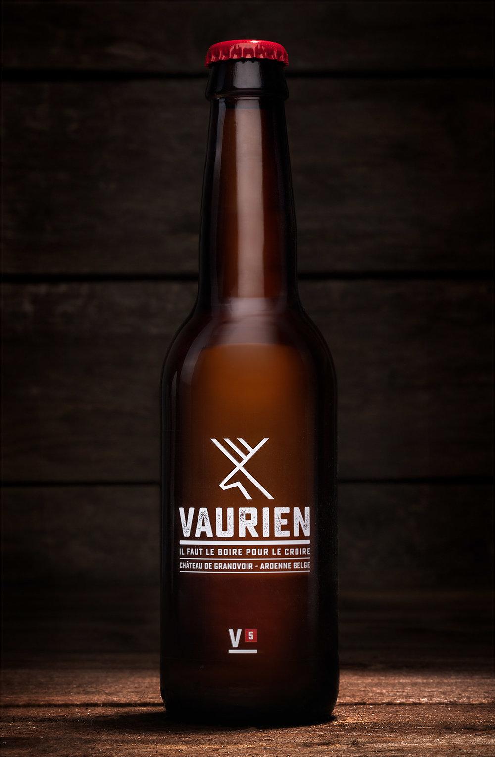 biere-vaurien-tom-barbier-photographe-alimentaire-boisson-publicite-liege-belgique.jpg