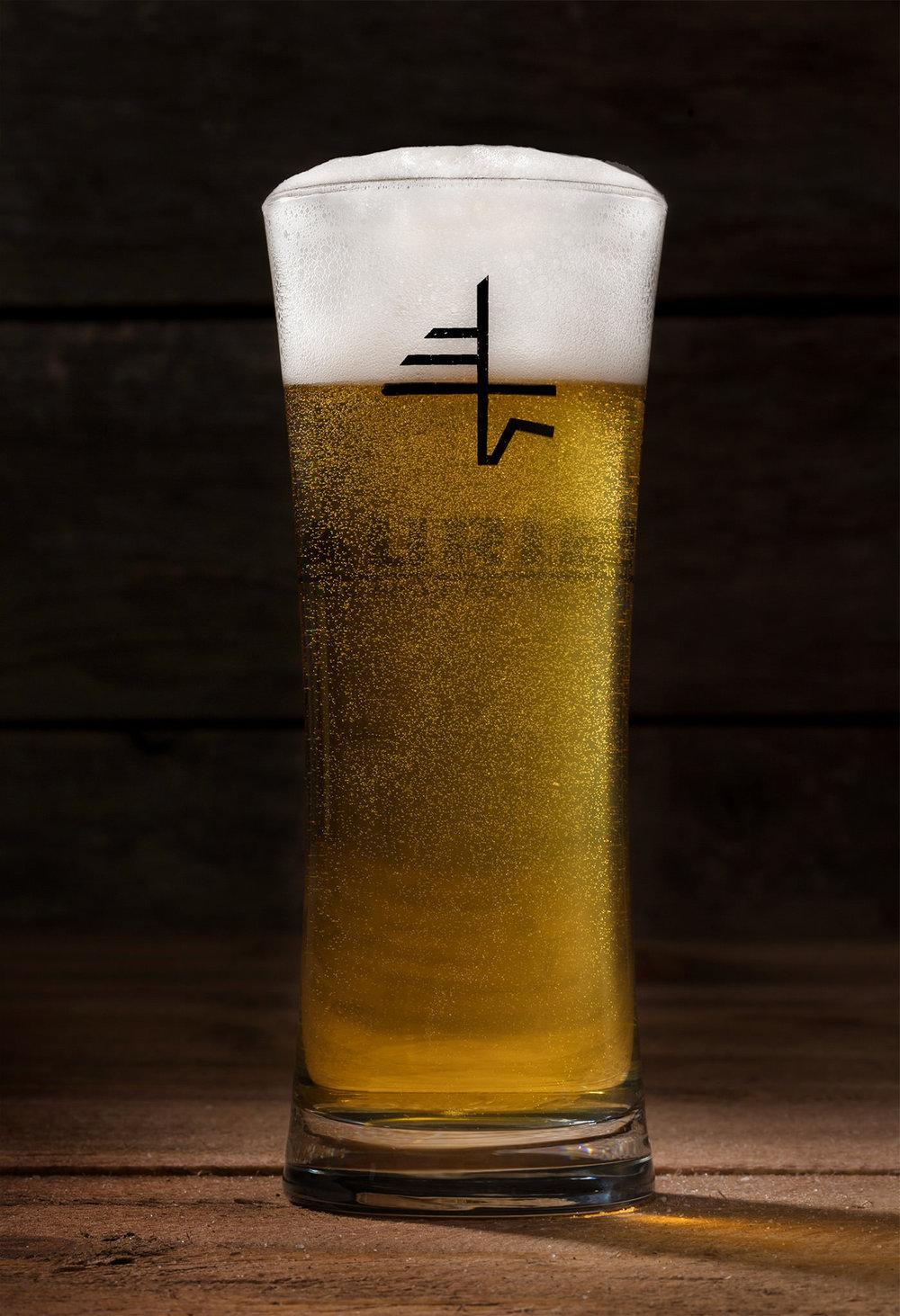 biere-vaurien-tom-barbier-photographe-alimentaire-boisson-publicite-liege-belgique-2.jpg