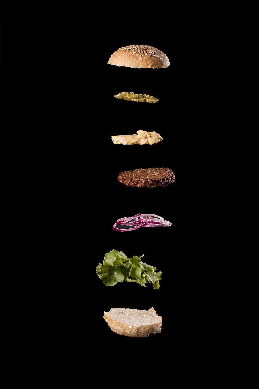 burger-vegan-tom-barbier-photographe-alimentaire-publicite-liege.jpg