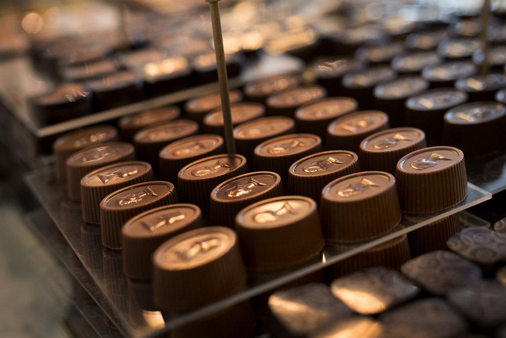 chocolat-pralines-mary-tom-barbier-photographe-alimentaire-boisson-publicite-liege-belgique.jpg