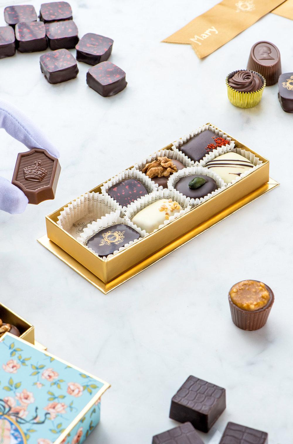 chocolat-pralines-mary-tom-barbier-photographe-alimentaire-boisson-publicite-liege-belgique-4.jpg