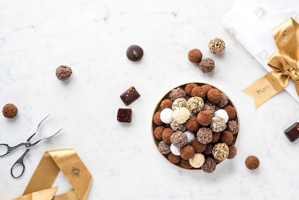 chocolat-pralines-mary-tom-barbier-photographe-alimentaire-boisson-publicite-liege-belgique-3.jpg