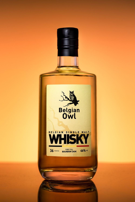 whisky-belgian-owl-tom-barbier-photographe-alimentaire-boisson-publicite-liege.jpg