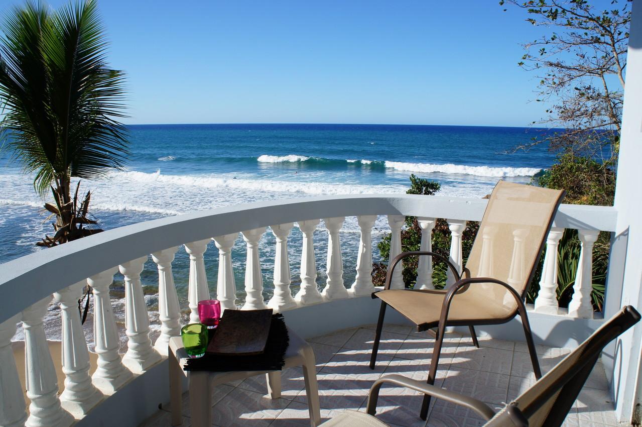 best large properties in puerto rico top 5 list offbeat caribbean rh offbeatcaribbean com