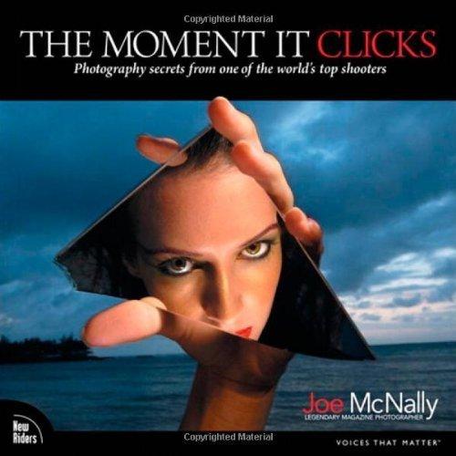 Klik op de foto om het boek bij BOL.COM te bestellen