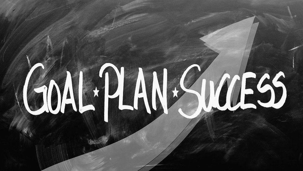 goalplansuccess.jpg