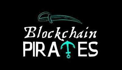 blockchainpirates.jpg