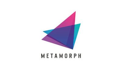 metamorph.jpg