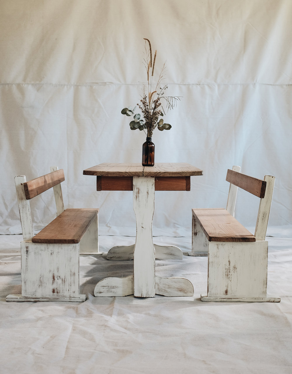 Kids Farmhouse Table (1 of 12).jpg