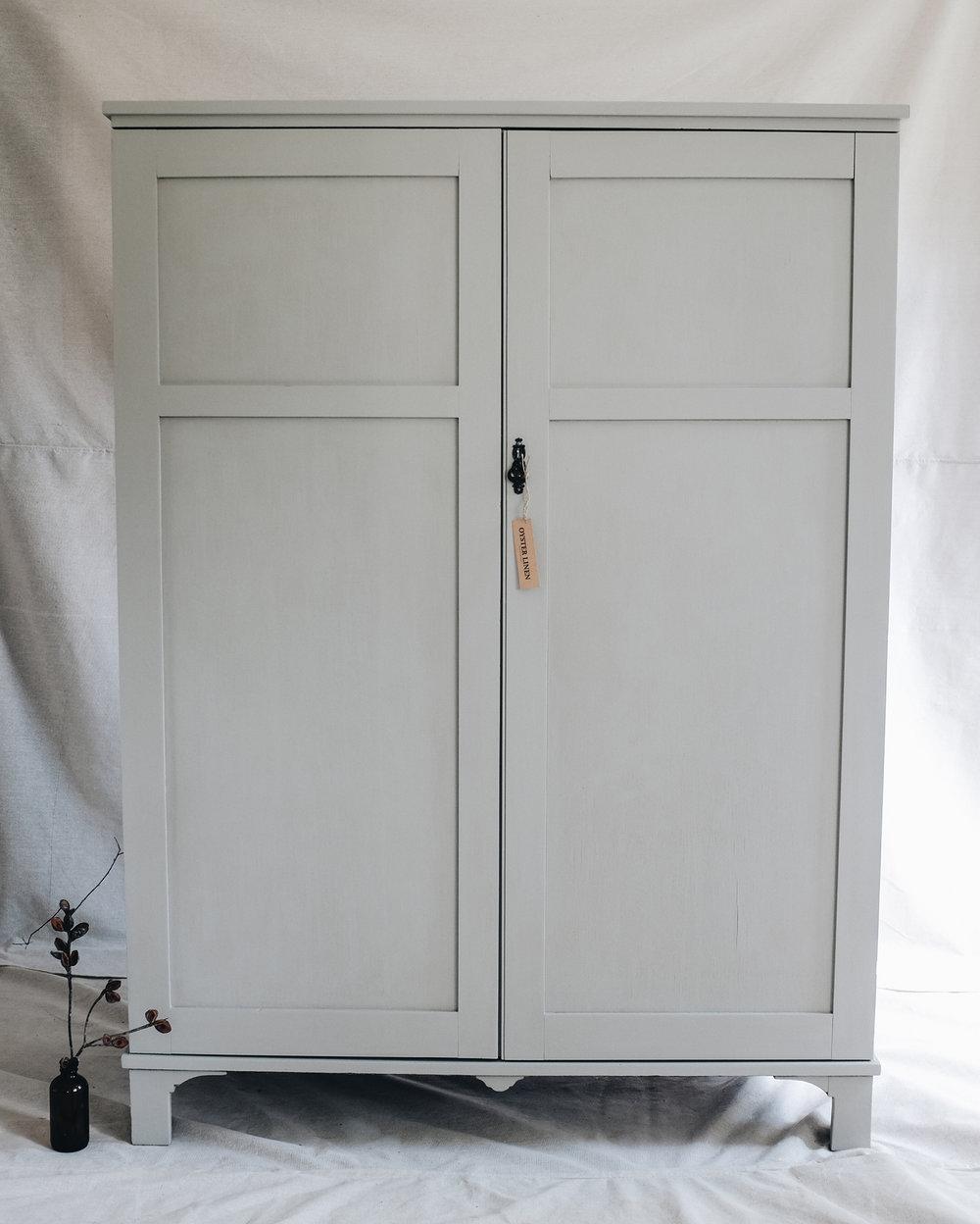 wardrobe1 (3 of 8).jpg