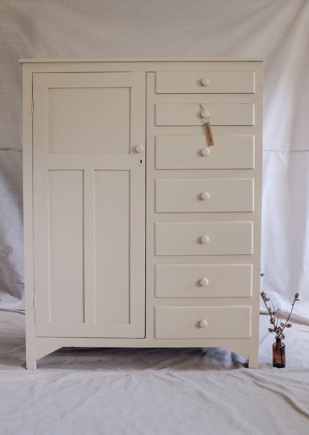 child-linen wardrobe (3 of 7).jpg
