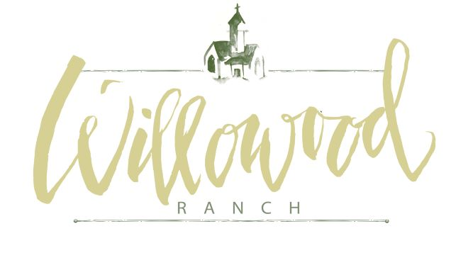 Willowood Ranch & Chapel
