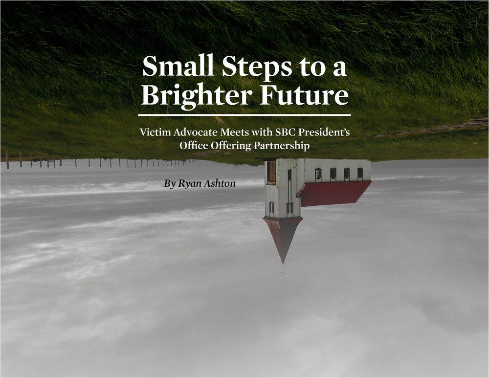 Small Steps - BANNER IMAGE.jpg