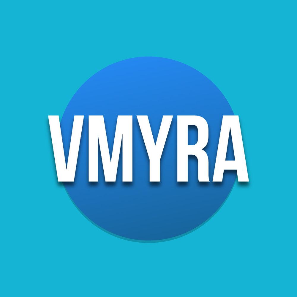 VMYRA.jpg