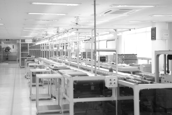 D&T-D-and-T-factory-line-display-assembly-OEM-ODM.jpg
