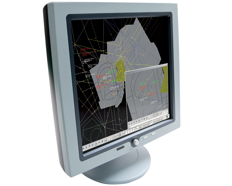 Air traffic control management tower radar monitor display screen.jpg