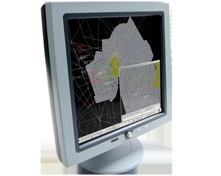 Air traffic control management tower radar monitor display screen.jpg