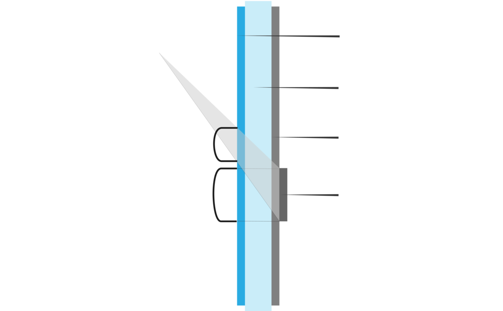 D&T D and T Parallax Reduction by Optical Bonding and Improved Touch.png