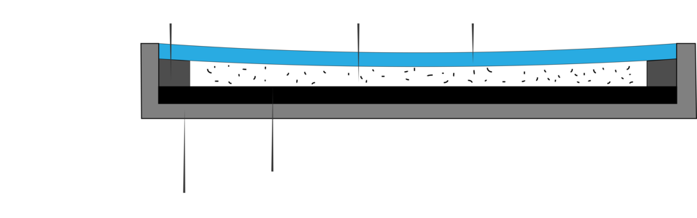 D&T D and T Unbonded Display Air Gap Foreign Material.png