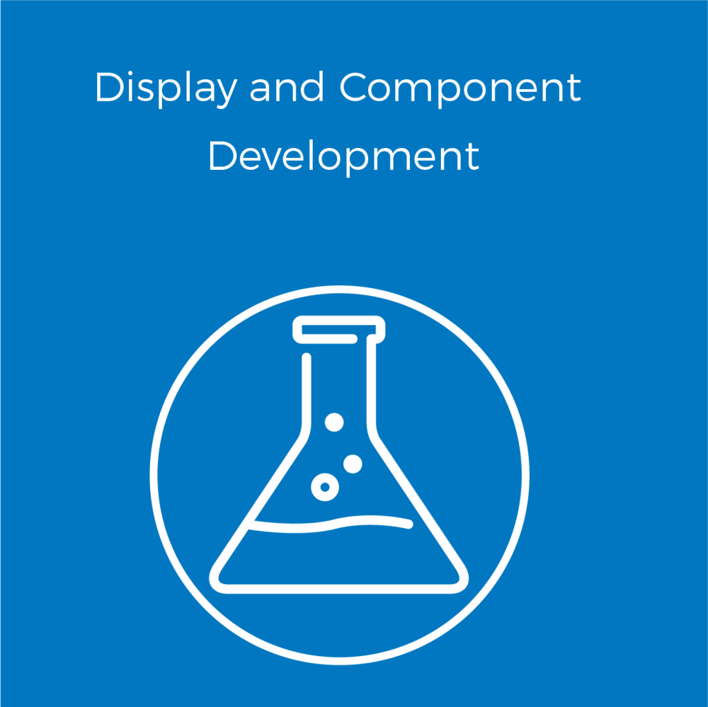 Display and Component Development.png