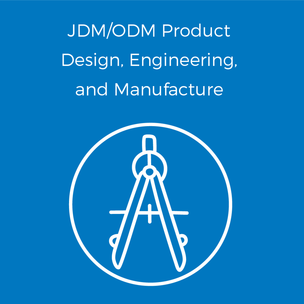 JDM ODM Display Design Engineering and Manufacturing.png