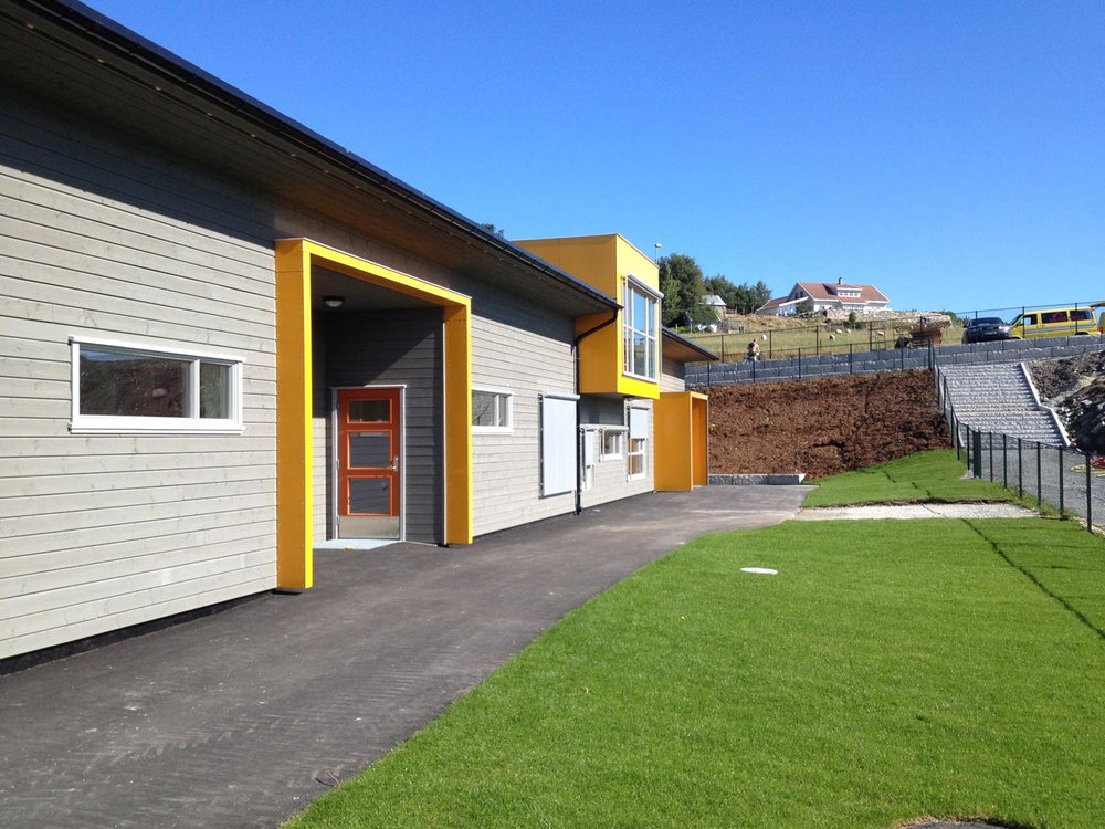 arkitekt_kolstø_moderne_nybygg_skorpefjell_barnehage_rennesøy_7av11.jpg