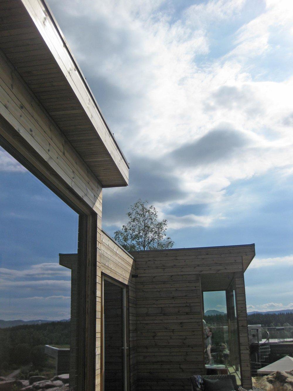arkitekt_kolstø_nybygg_moderne_enebolig_flatttak_tysvær_trekledning_4av7.jpg