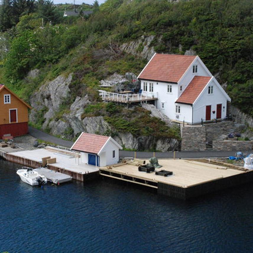 arkitekt_kolstø_fritidsbolig__espevær_bømlo.jpg