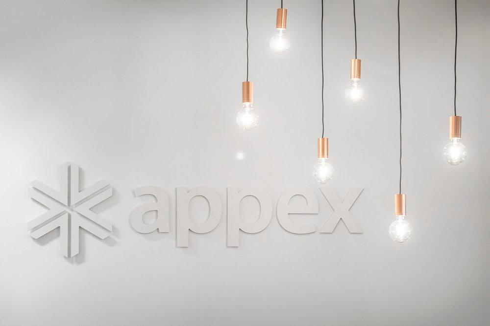 interiør_kontor_appex_arkitekt_kolstø_logo_sign_8.jpg