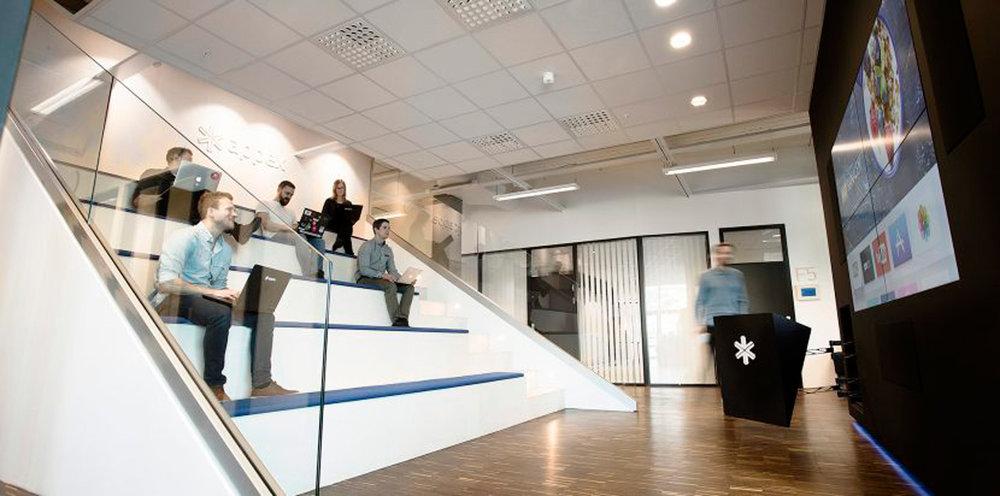 interiør_kontor_appex_arkitekt_kolstø_amfi_3.jpg