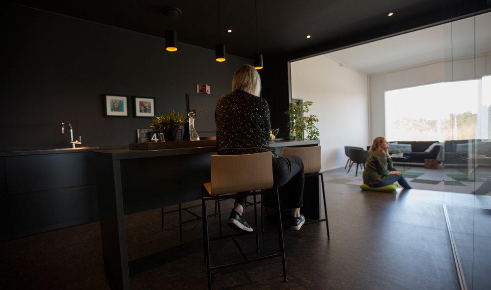 interiør_kontor_arkitekt_kolstø_29.jpg