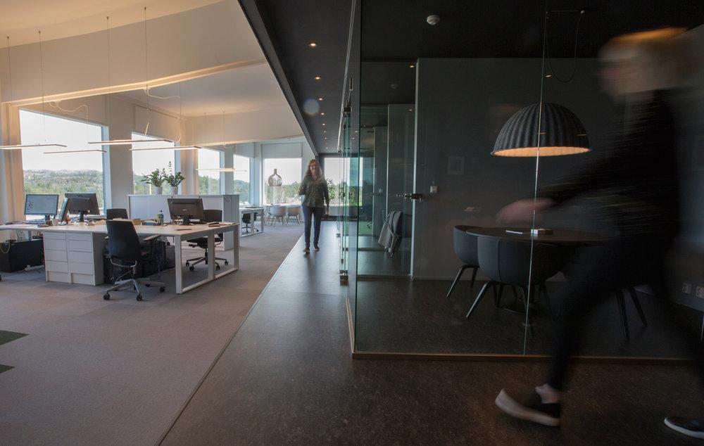 interiør_kontor_arkitekt_kolstø_3.jpg