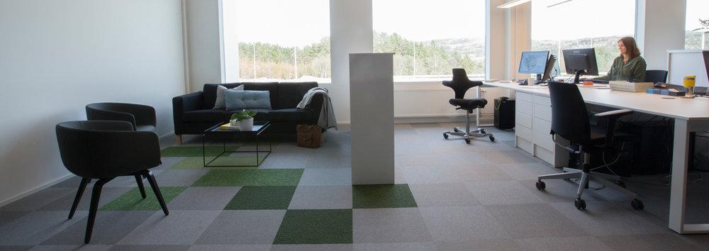 interiør_kontor_arkitekt_kolstø_17.jpg