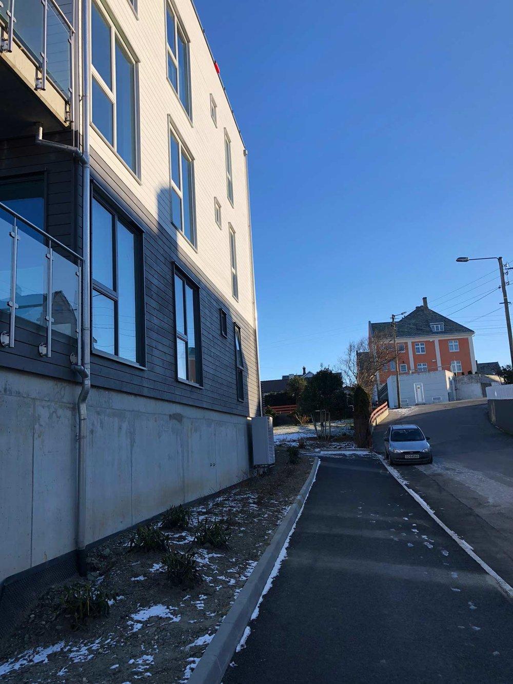 arkitekt_kolstø_hasseløy_2_leilighetsbygg.jpg
