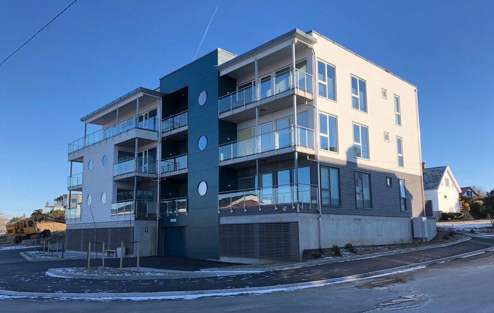 arkitekt_kolstø_hasseløy_leilighetsbygg.jpg