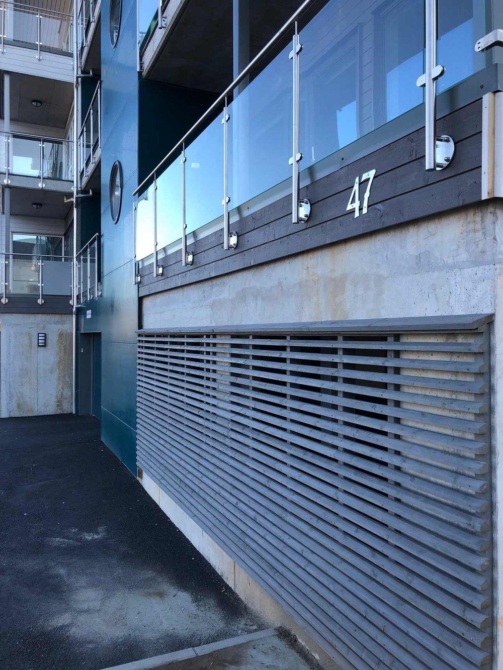 arkitekt_kolstø_hasseløy_4_leilighetsbygg.jpg