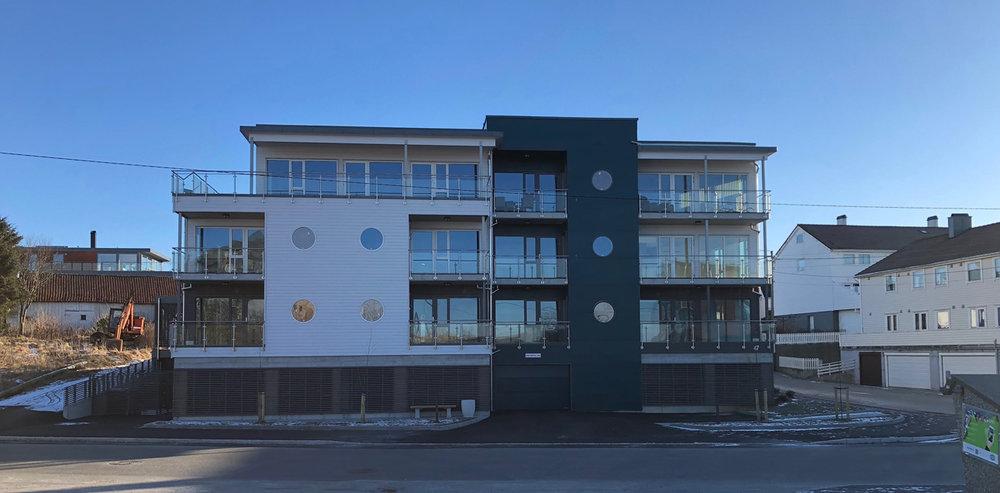 arkitekt_kolstø_hasseløy_5_leilighetsbygg.jpg